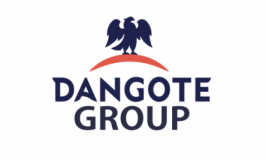 Dangote emerges Most Valuable brand from TOP 50 BRANDS NIGERIA, 2020