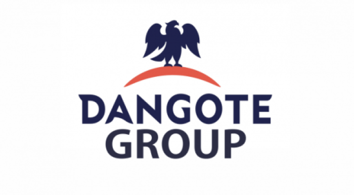 Dangote proposed $500 million Dangote sugar processing plant in Nasarawa