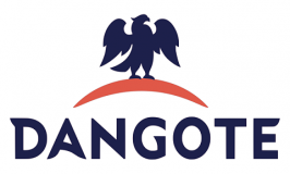 Dangote Fertilizer Plant to Start Operations Before End of 2020