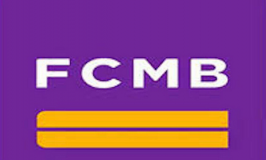 FCMB supports SMEs with interest free loans