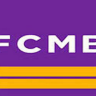 FCMB Wins Prestigious Award 'Best SME Bank In Africa'