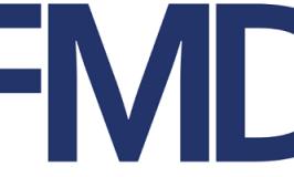 FMDQ Exchange Admits Parthian Partners Limited ₦20.00bn CP Programme on its Platform