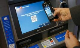 FirstBank unveils FastTrack ATM 'Touchless Solution' to mitigates COVID-19