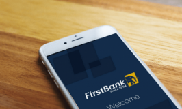 FirstBank Mobile Bank App Wins Global Finance 2020 Award