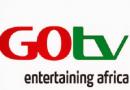 GOtv Boxing Night 21: Fijabi Promises Explosive Ring Return