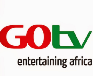 GOtv Nigeria: 9 Years of Democratizing Digital Entertainment