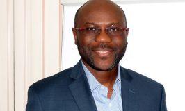 Digital Economy in Nigeria Driven by Innovative Platforms – John Obaro