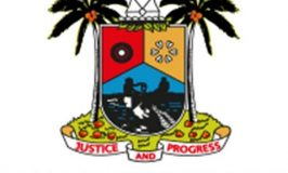 Lagos Introduce Graduate Internship Programme With N40000 Monthly Pay To Youth Beneficiaries