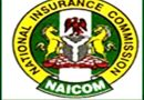 NAICOM to create awareness important of insurance to MSMEs operators on August 5 in Lagos