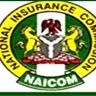 7 Insurance Firms Gets New Operational Licences- NAICOM