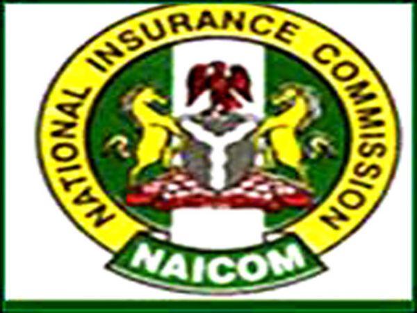 NAICOM Deepen Insurance Operations By License Enterprise Life Assurance