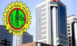 No Increase in Fuel Price in March, NNPC Says, ----cautions against Hoarding, Panic Buying