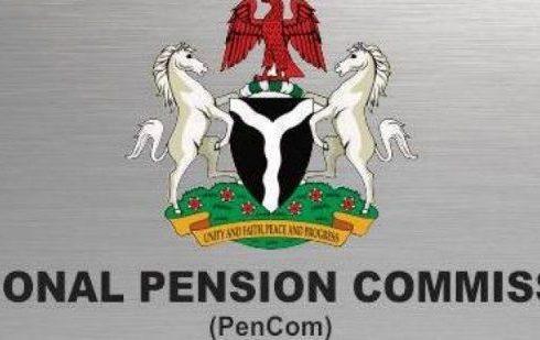 PenCom Gets ISO 27001:2013 Certification