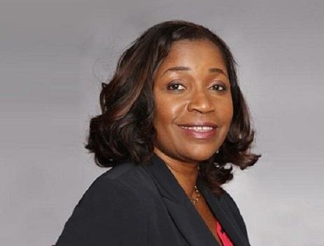 SEPLAT Teachers Empowerment Programme to promote Teacher's creative thinking- Dr Nwachuku
