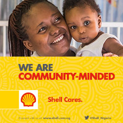 Shell-Digital-Plan-COMMUNITY MINDED Advert