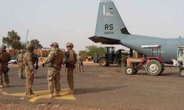 How U.S SEAL Team 6, Rescues Philip Walton, An American Hostage In Nigeria