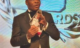 Pan-African Bank, UBA Grasps Two Honours at BAFI Awards