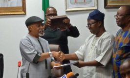 ASUU Set to Call off Strike as FG Exempts Lecturers from IPPIS