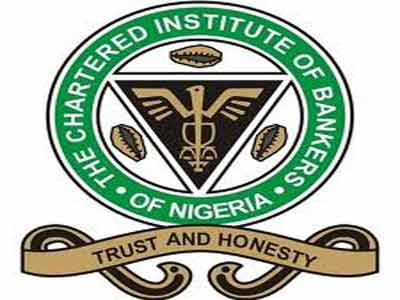 CIBN, NJI HOST 20TH SEMINAR ON BANKING AND ALLIED MATTERS FOR JUDGES