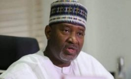 Nigeria Aviation proposed capital expenditure of N78 Billion in 2021 Budget — Sirika