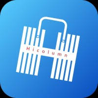 Hicolumn, a mobile app to boost E-commerce business will be launched November 26