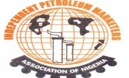 IPMAN Holding Emergency Meeting On New Petrol Price, Urges FG To Stay Action