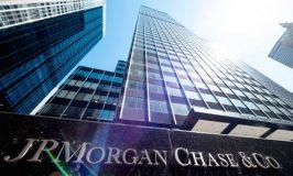 UK Court Okays Trial of Nigeria's $1.7bn Suit against JP Morgan