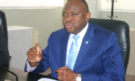 Fidelity Bank Posts Impressive 9 Months Results As Profits Hit 21.3bn.