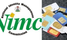 SIMs/NIN's Directive: Time to rescue telecoms industry