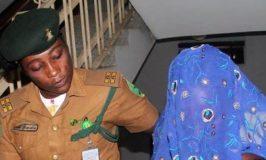 Appeal Court Affirms Death Sentence for Maryam Sanda