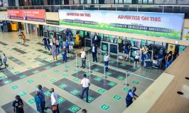 FAAN ASSURES AIR TRAVELLERS OF SAFETY, COMFORT DURING YULETIDE