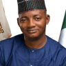 Fadolapo reaffirm commitment to ensure regulatory mandate of APCON is maintained and strengthened