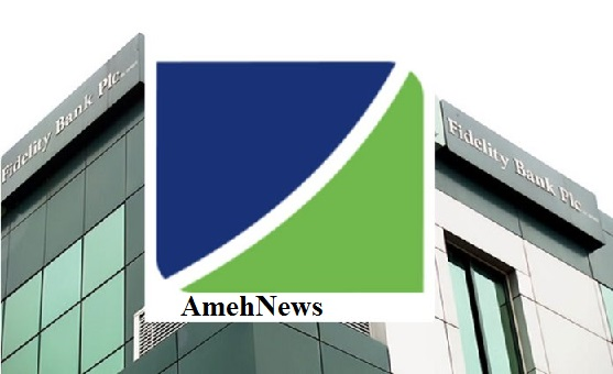 FIDELITY BANK HAVE THREE NEW NON-EXECUTIVE DIRECTORS