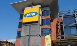 MTN South Africa Unveils 5G-Enabled iPhone 12