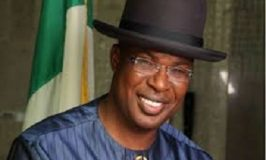 Sylva saysAfCFTA will position Nigeria to become petroleum products refining hub