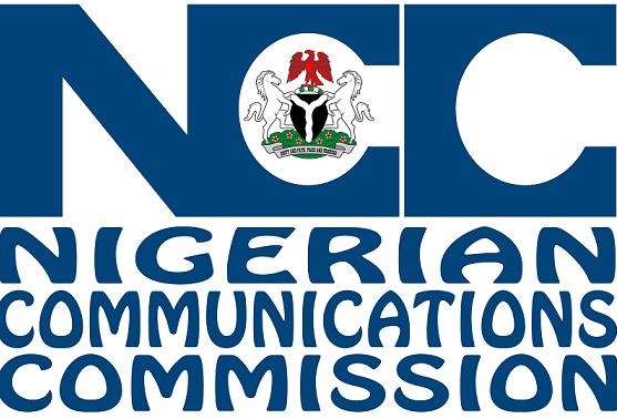 NCC Refutes Allege Recruitment Exercise