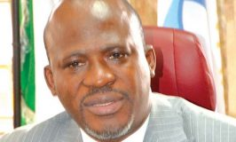 AIB Mandate, a Catalyst for Sustainable Development in Transport and Tourism Sector - Olateru