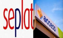 Seplat plans prompt legal action against Access Bank to vacate its sealing of building at 16A Temple road