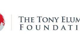 The Tony Elumelu Foundation and European Union Partner to Transform Economic Empowerment of African Women