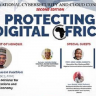 Cybersecurity experts calls to ensure security of cyberspace in Africa Amidst Digital Transformation
