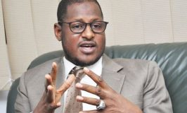 SMEDAN to Float Microfinance Bank to Ease Lennding to MSMEs