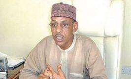 Again, Northern Elders Tell Buhari to Resign