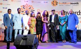 Mouka Gets Three Awards from Brandcom 2020 Awards Event