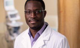 Vaccine will End COVID-19, Says Nigerian-born Pfizer Researcher