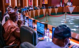 APC Caretaker Committee Postpones Membership Registration to 2021