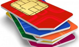 SIM Replacement Policy: FG urges all Nigerians for understanding, commitment towards ensuring overall success