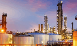 Port Harcourt refinery's Phase 2 rehabilitation commence in Q1 of 2021-Kyari