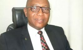 Second Wave of COVID-19 Claiming Many Lives, Says LUTH CMD