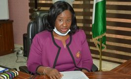 96 Reputable Firms Shows Interest In Downstream Infrastructure Rehabilitation - NNPC