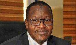NCC gave reason for ongoing forensic audit